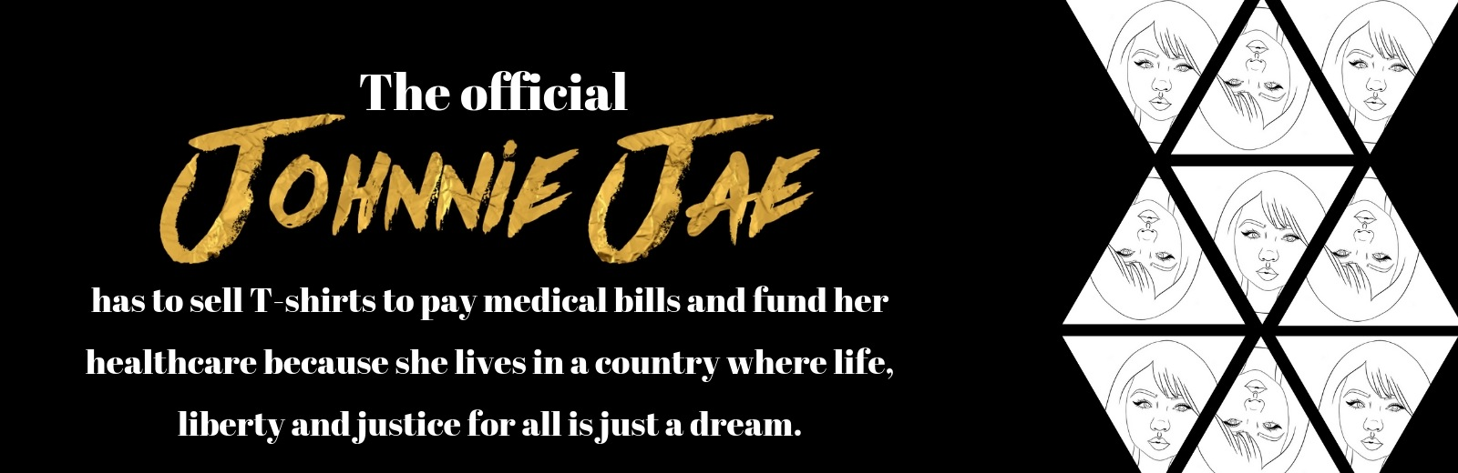 Johnnie Jae Store