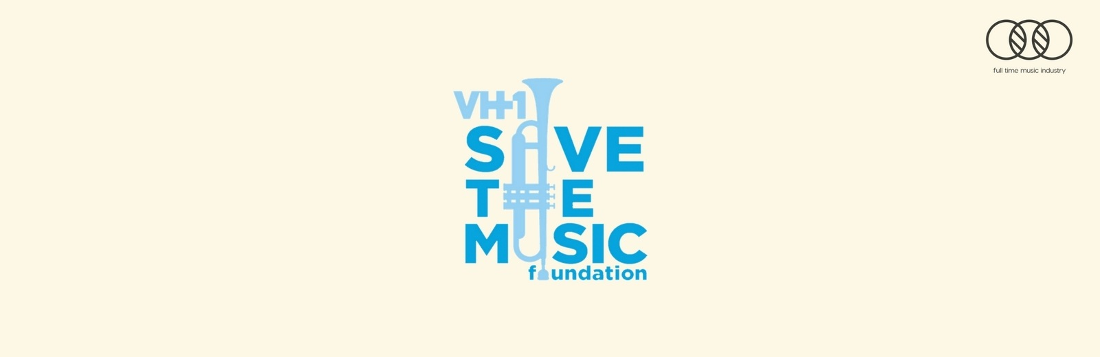 Full Time Music Industry - Wear For Charity   Store
