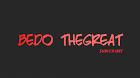 Bedo Thegreat Store