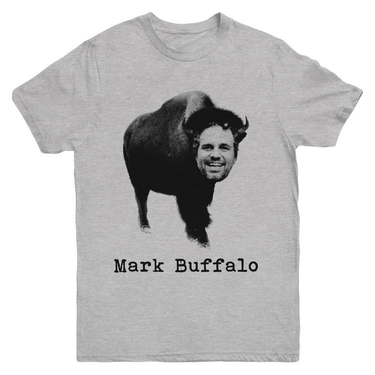 f38e8bd7fff6 Mark Ruffalo
