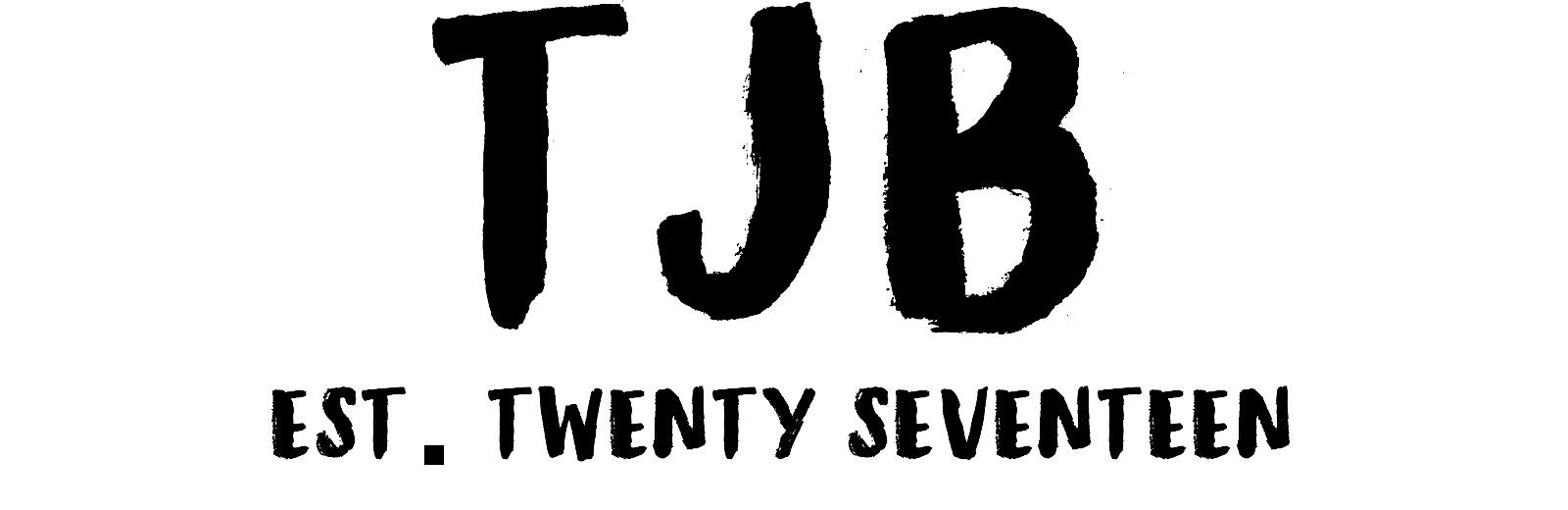 TJB Store
