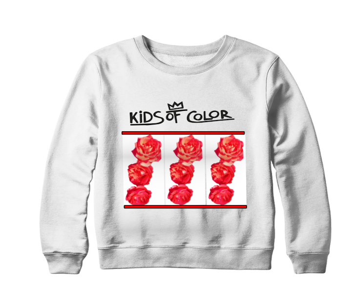 Kids of Color Store Store