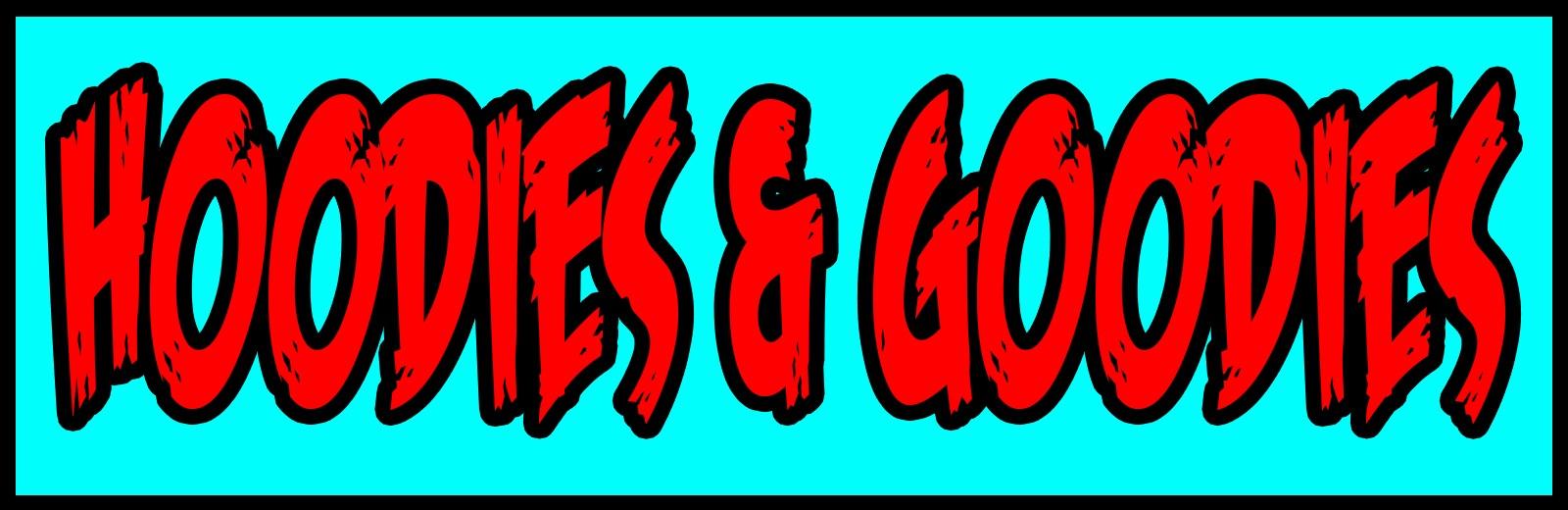 Hoodies&Goodies Store
