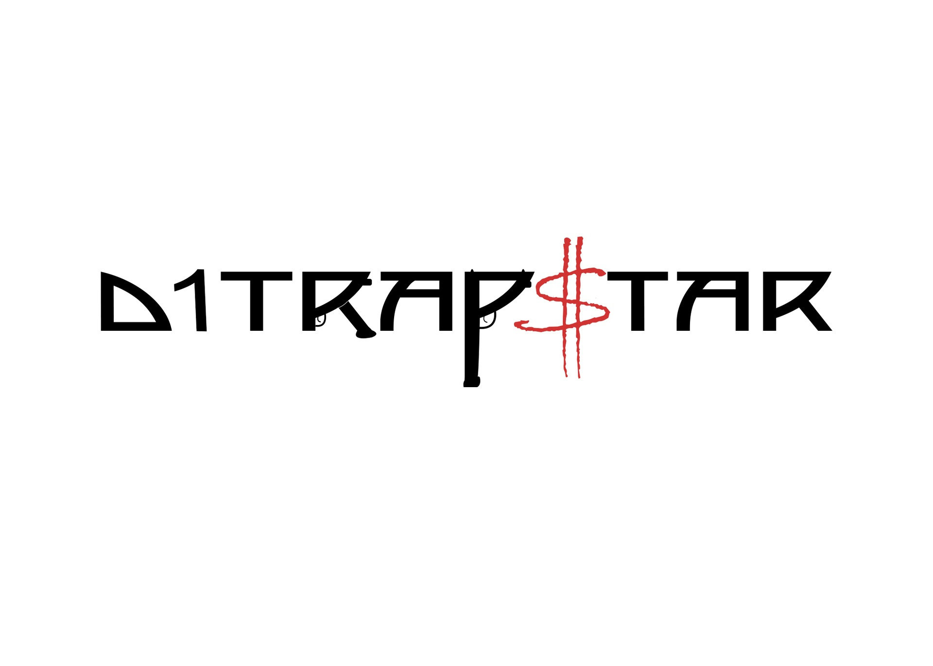 D1trapstar Store