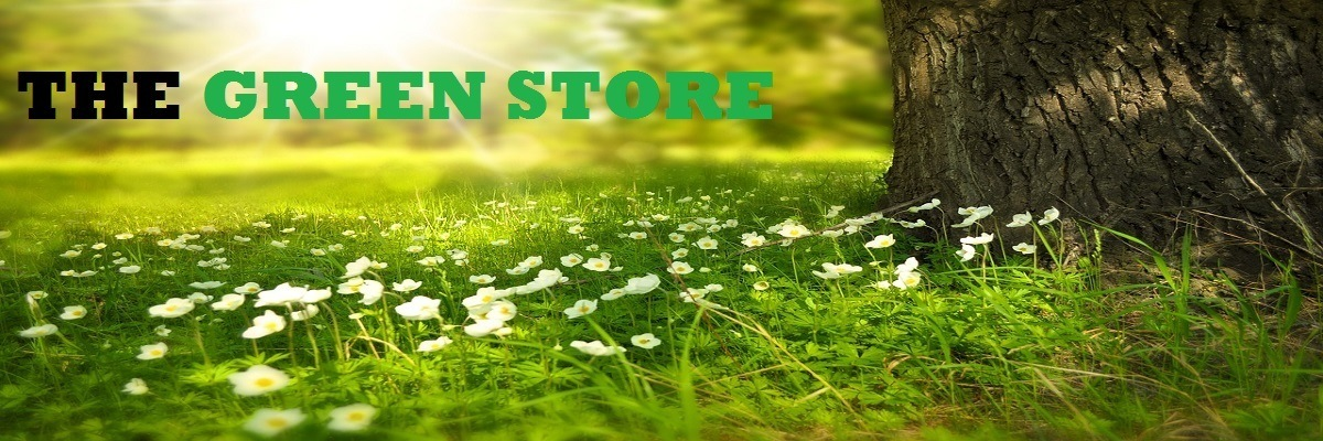 Green Store Store