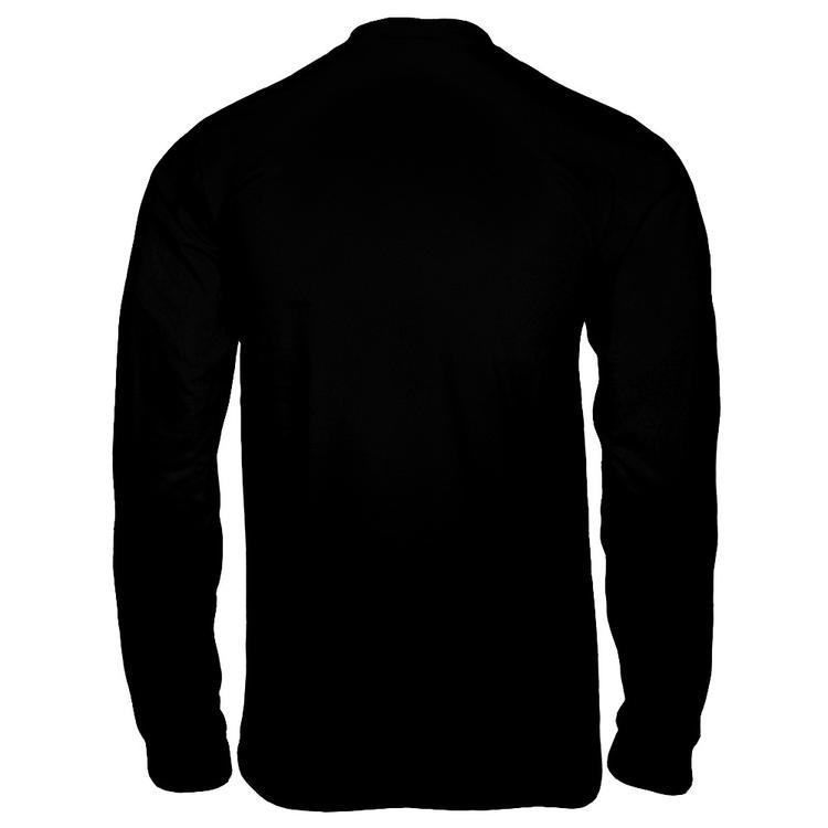 79280fe897c Mark Ruffalo Avengers  Heroes  Charity Tee Black econscious 100% Organic  Cotton Classic Long