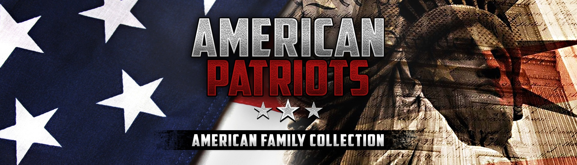 American Family Collection Store