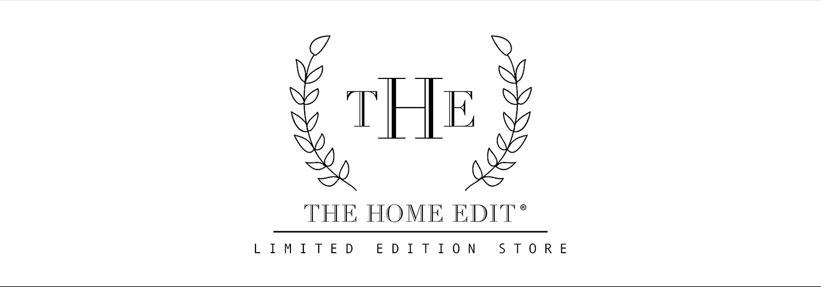 The Home Edit Store Store