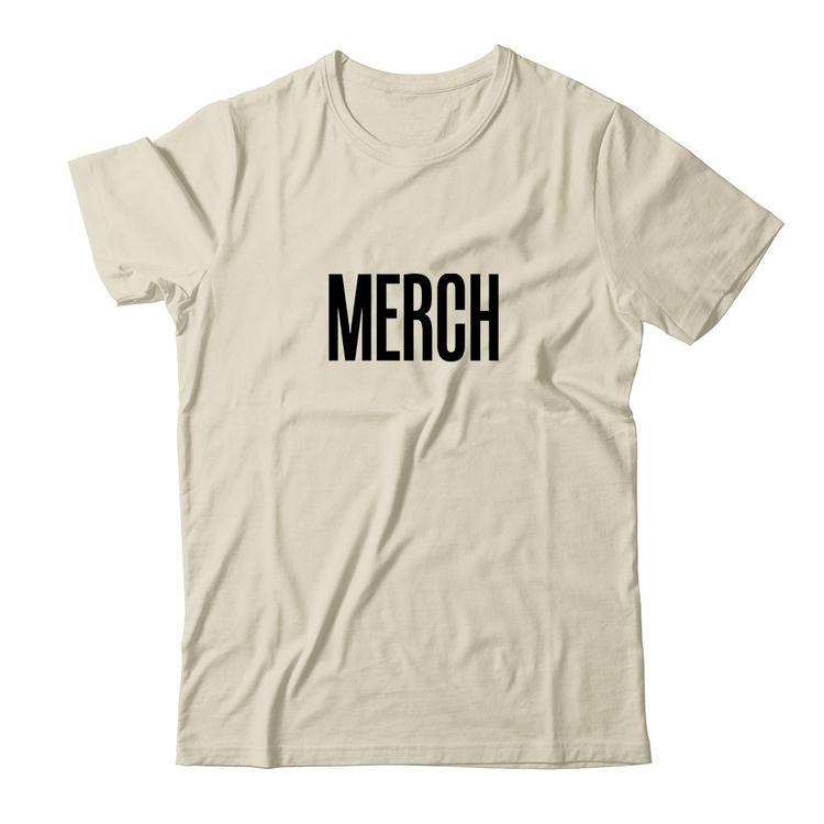 cody ko official merch tee represent