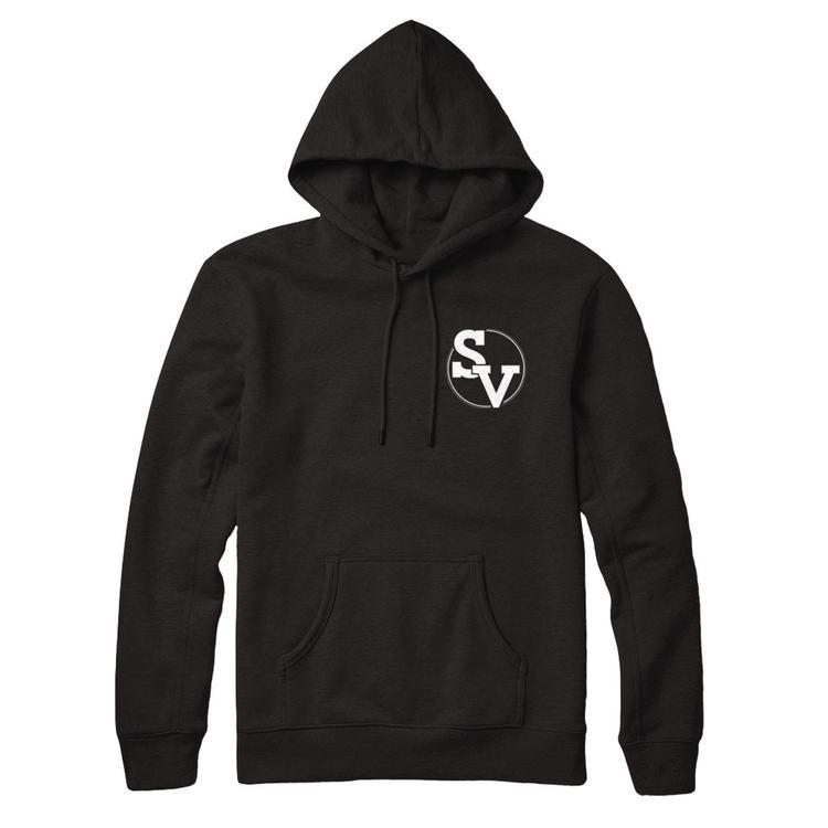 Sweatshirt Sudadera Black Sudadera Sweatshirt Black Black Sweatshirt Sudadera Sweatshirt HSxZ4Rqwx