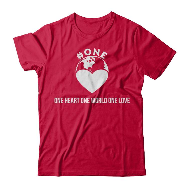 one heart clothing one clothing company