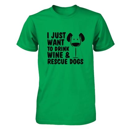 Lucky Paws Dog Rescue   Represent (th)