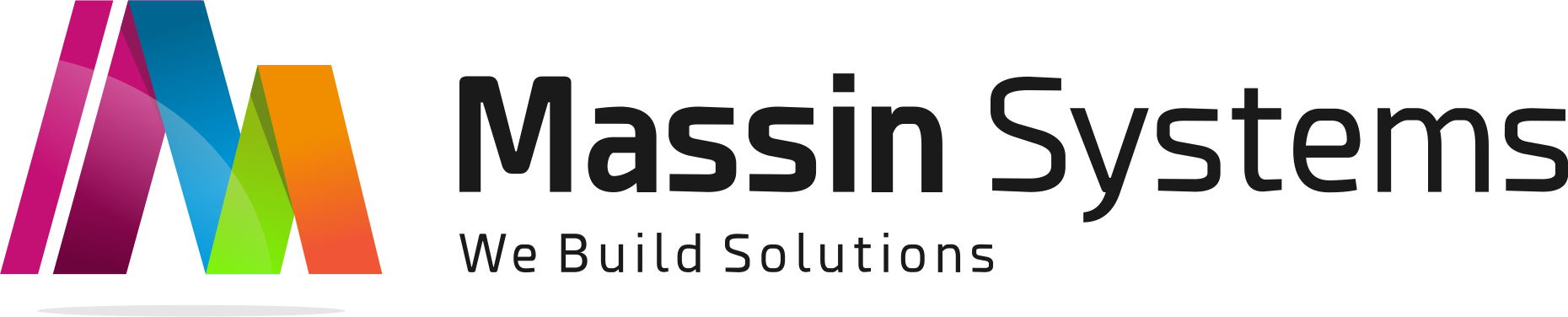 Massin Systems Shirts Store