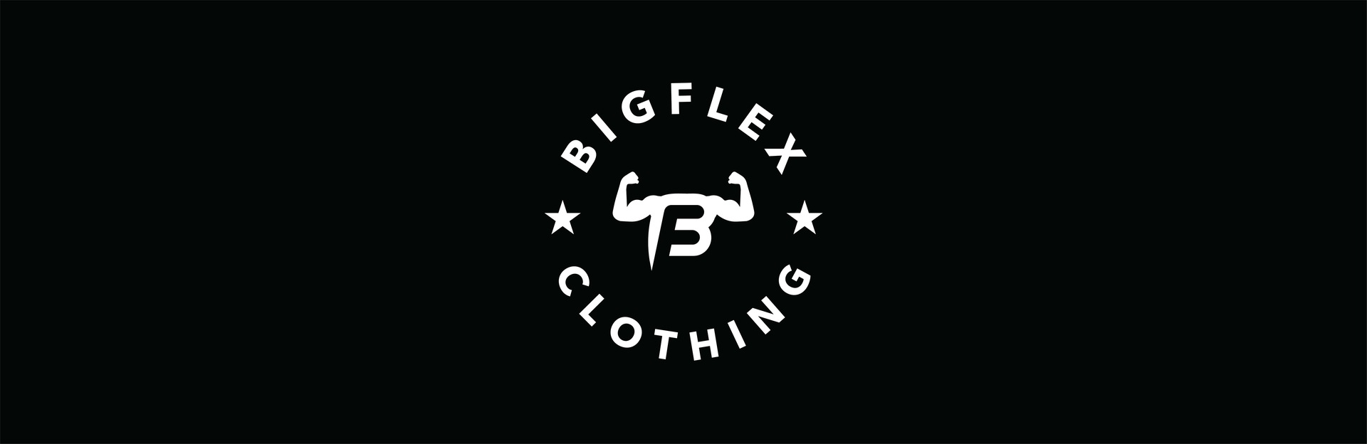 BigFlex Store