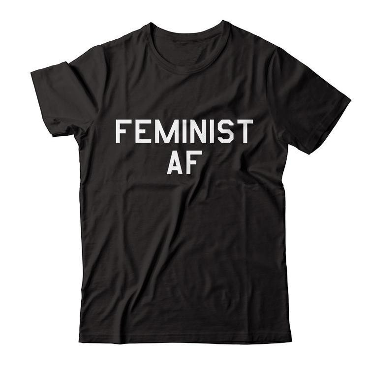 cf9d6a4c7 Women's History Month