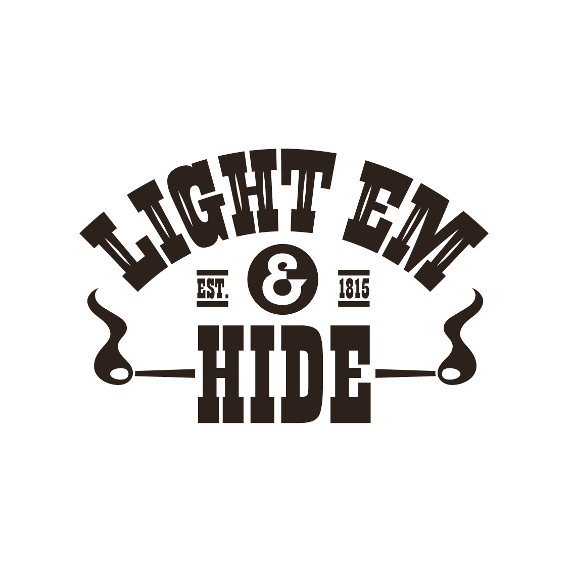 Litem and Hide Podcast Store