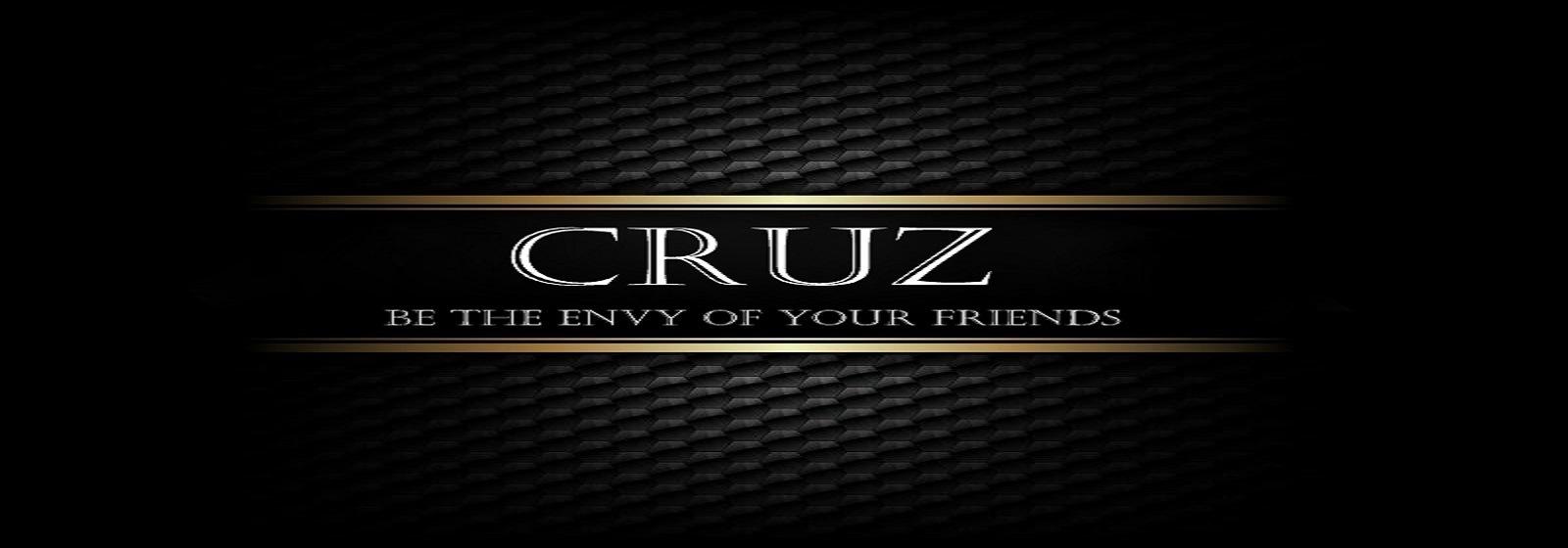 CRUZ DESIGNS Store