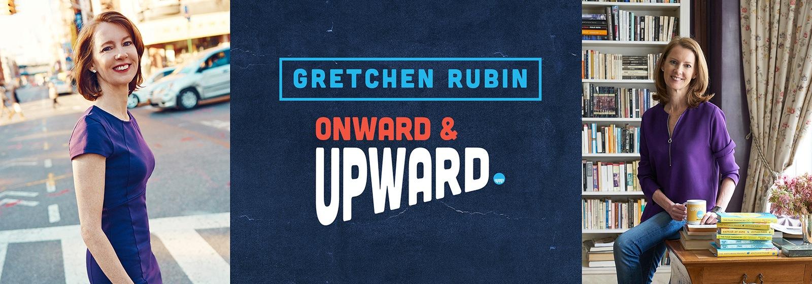 Gretchen Rubin Store