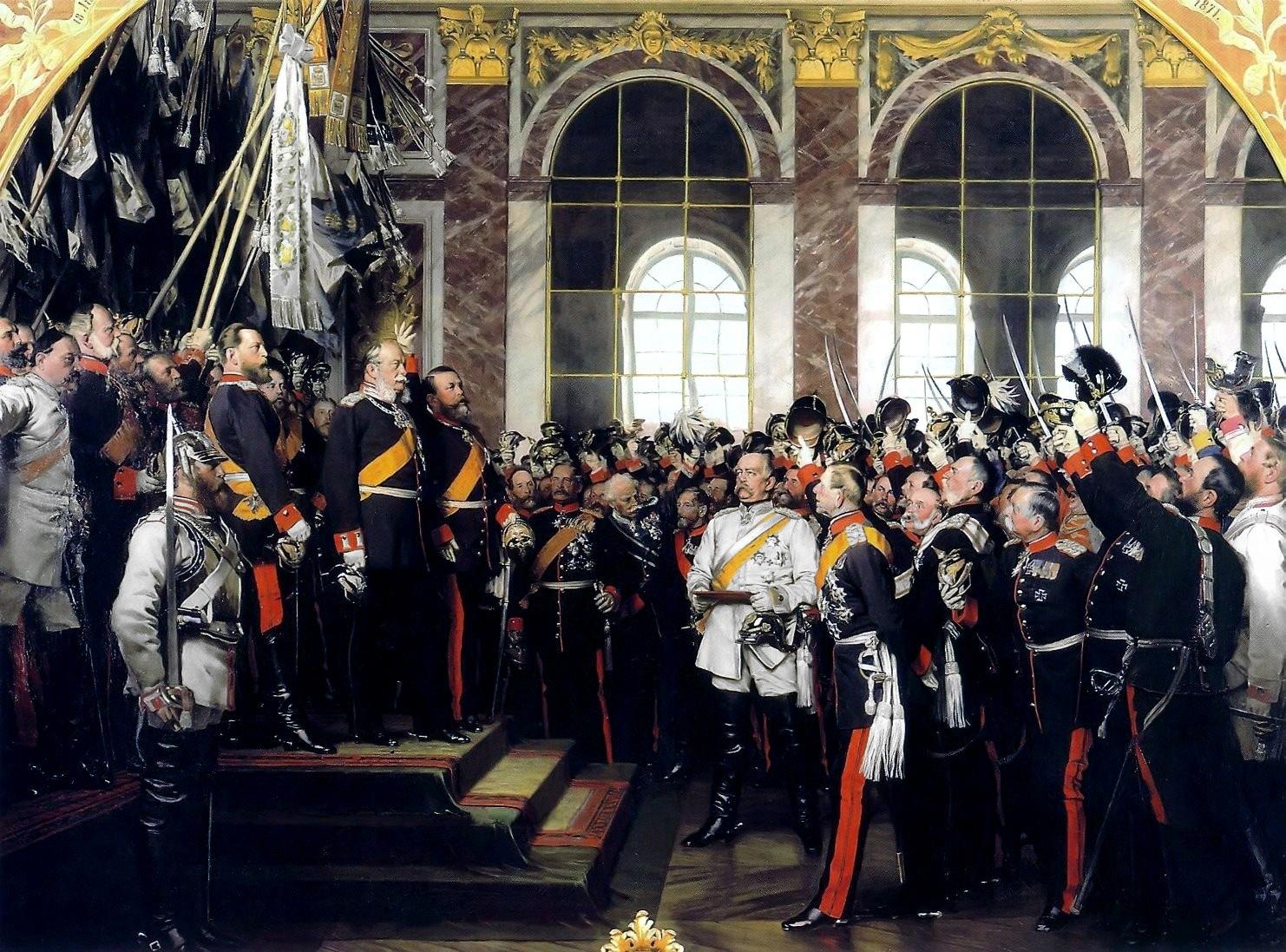 Prussia.war Store