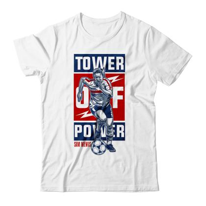 premium selection 2a288 56d74 USWNT Players | Represent (th)