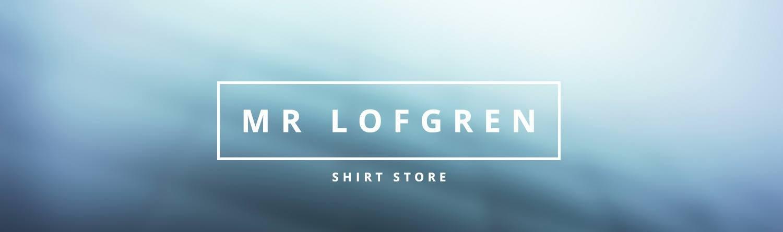 MR Lofgren Store