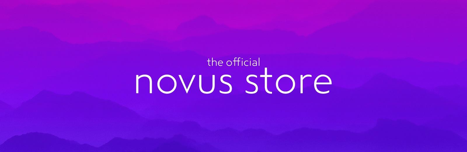 Novus Store Store