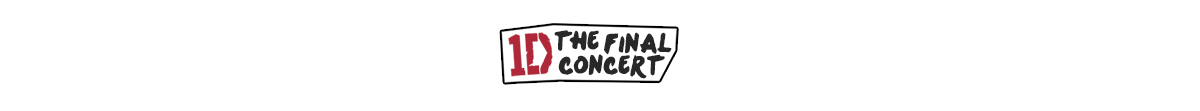 The Final Concert Store