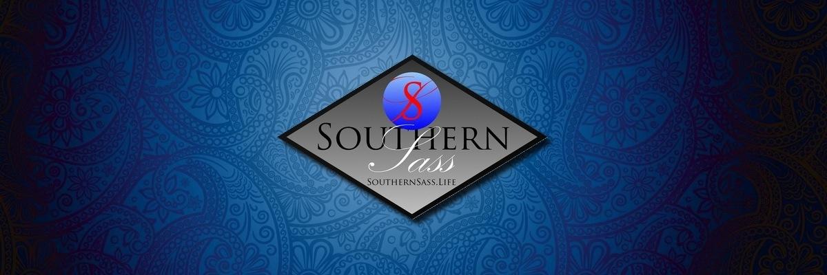 Southern Sass Store
