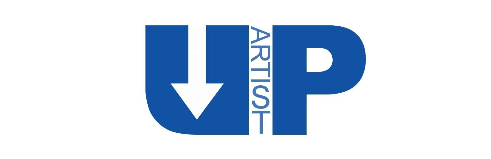 ARTIST.art.UP Store