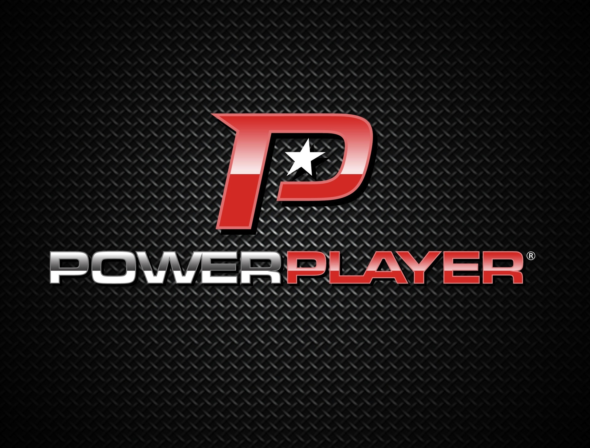POWER PLAYER® Apparel Store