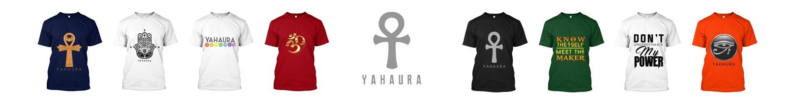 Yahaura  Store