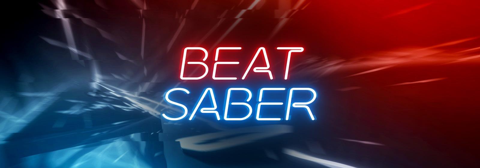 Beat Saber Apparel Store