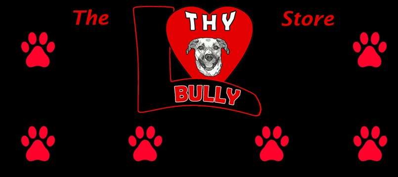 Love Thy Bully Store