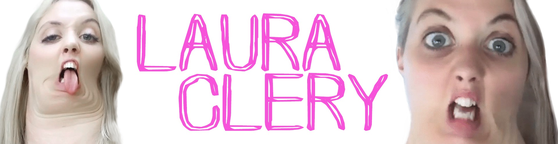 Laura Clery Store