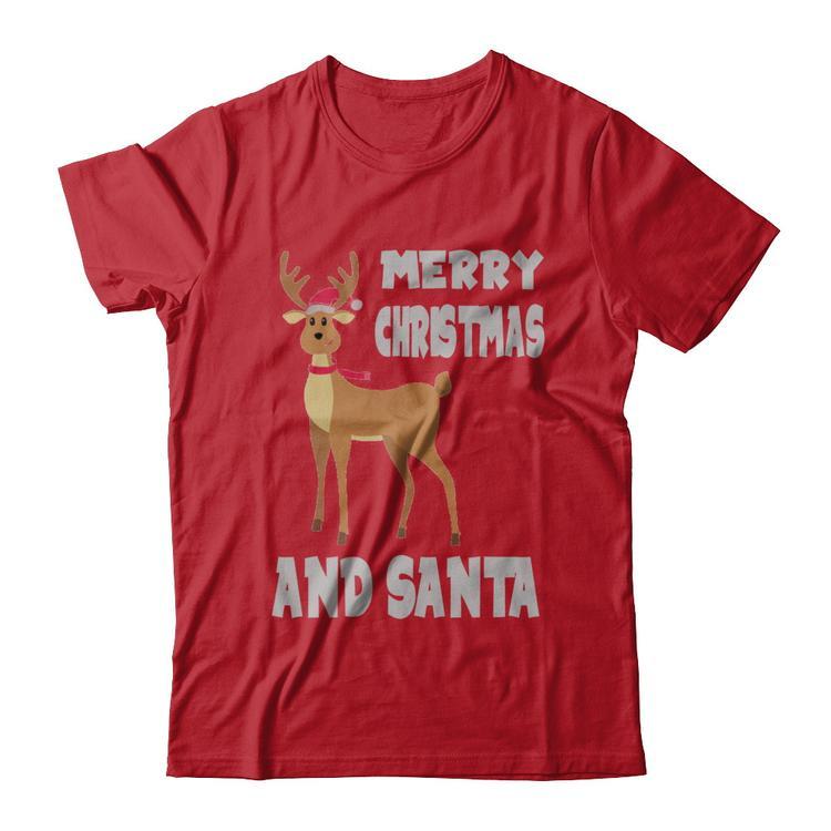 Christmas Hoodies.Ugly Christmas Hoodies And Shirt
