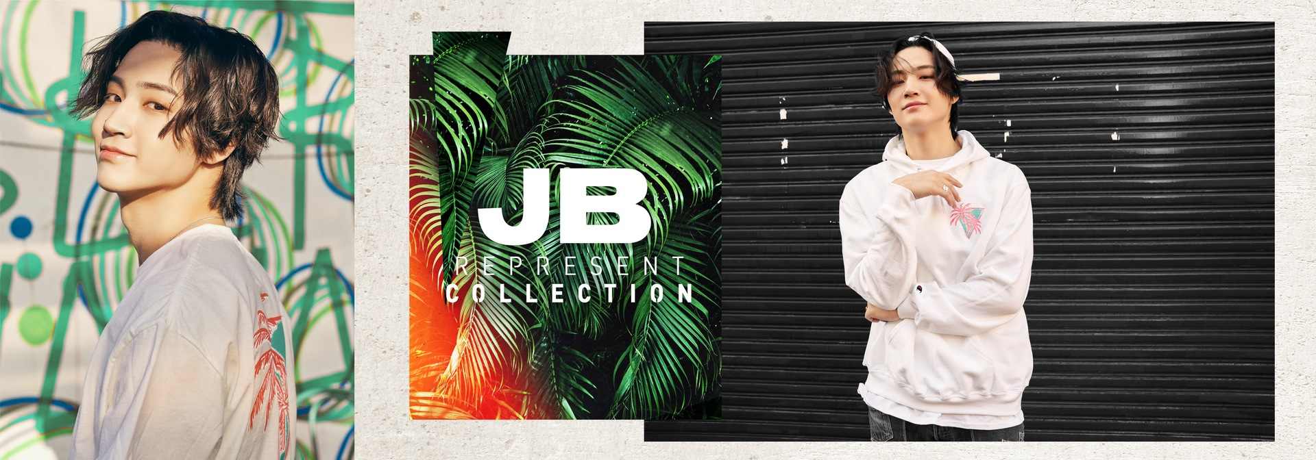 JB COLLECTION Store
