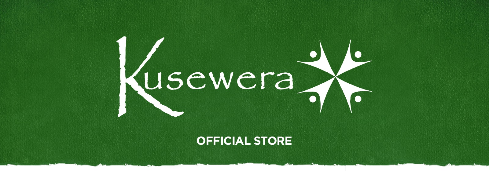 Kusewera Official Store Store