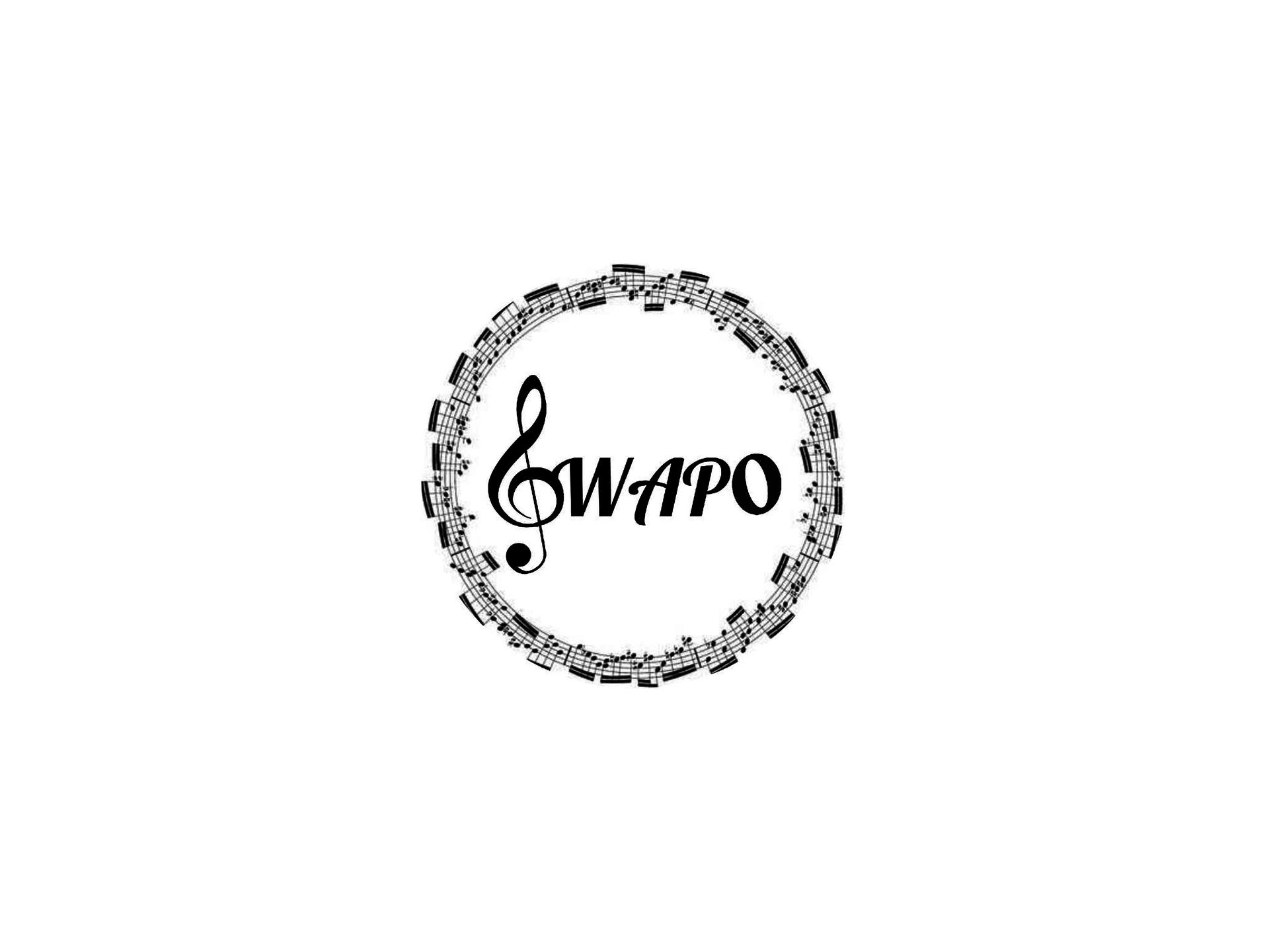 Gwapo Gear Store