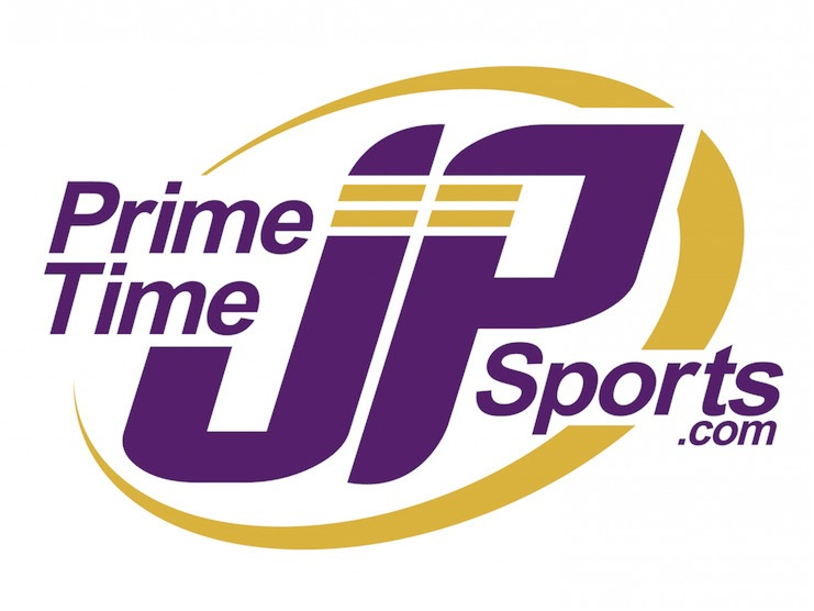Prime Time JP Sports  Store